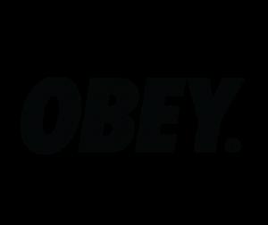 logos_obey-03
